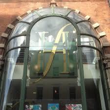 bookshop in dublin hodges figgis waterstones