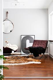 eames chair side table living room with barcelona chair eames side table playtype poster