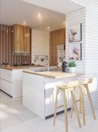 clever kitchen picgit com