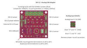 sensors liudr u0027s blog page 2