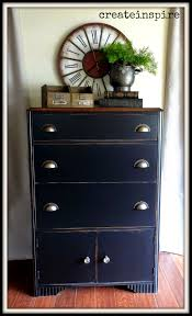 update an antique with a fresh coat of paint refresh u0026 renew
