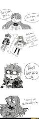 452 best video games images on pinterest mystic messenger funny