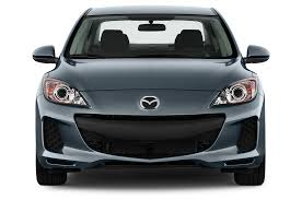 mazda z price techtonics what is skyactiv
