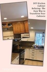 is cabinet refacing cheaper 820 kitchen remodel ideas in 2021 kitchen remodel kitchen