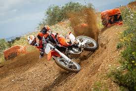 2014 motocross bikes ktm bikes south africa national motorcross south africa 2014