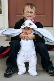Cute Ideas For Sibling Halloween Costumes 25 Baby And Toddler Halloween Costumes For Siblings Hedwig
