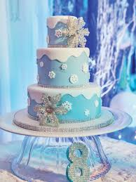 frozen party fierce frozen frozen themed birthday party palm illustrated
