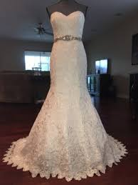 used wedding dress used wedding dresses buy used wedding gowns online sell my dress