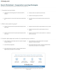 Test Of Genius Worksheet Answers These Worksheets Will Help Learning Learn English Differences