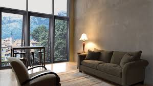Casement Awning Windows Aluminium Awning Casement Window Urban Plus 592 Capral
