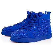 buy christian louboutin shoes for men enjoy the discount