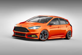2015 Focus St Specs Ford Focus St Prices Reviews And New Model Information Autoblog