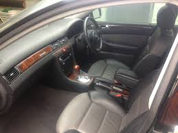 Cheap Interior Car Cleaning Melbourne Leather Protection Mobile Car Detailing Melbourne