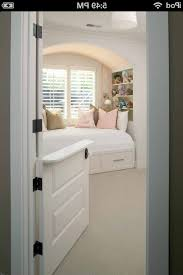 Interior Half Doors Interior Half Doors For Homes Doors Pinterest Half Doors