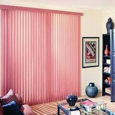 Pink Vertical Blinds Made To Measure Window Blinds In Uk Blinds Up