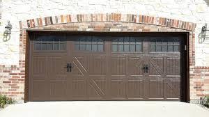 where to buy garage door window inserts garage door repair service in plano mckinney and allen