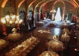 cheap wedding venues in miami cheap wedding venues in miami amazing inexpensive outdoor