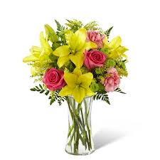 palm beach gardens send flowers roses same day flower delivery