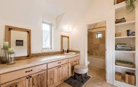 Bathroom Design Denver San Francisco Rustic Bathroom Designs Traditional With Stone Cleaners