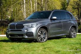 bmw space grey my 1st bmw x5 space grey or mineral white