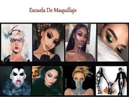 online makeup academy vizio makeup academy