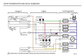 wiring diagram wiring diagram for hunter digital thermostat