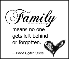 family quotes best 25 family quotes ideas on