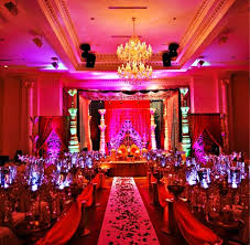Hindu Wedding Mandap Decorations Tips For Finalizing Wedding Mandap Size U0026 Style