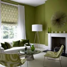 colour combination for living room by nerolac designing home also