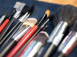 make up artist supplies make up artist course cut above academy