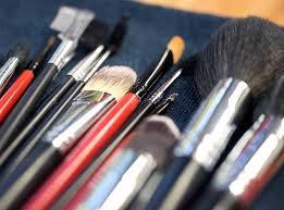 Professional Makeup Artist Certification Make Up Artist Course Certificate In Makeup Artistry Cut Above
