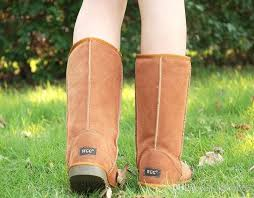 womens boots in s sizes high quality wgg s boots womens boots boot