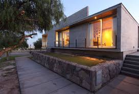 modern wooden house small av house designforlife u0027s portfolio