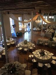 wedding venues in lancaster pa excelsior best wedding reception location venue in lancaster