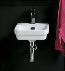 Deep Bathroom Sink by 58 Best Vanities Narrow Depth Images On Pinterest Bathroom