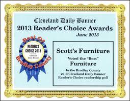 Bedroom Furniture Chattanooga Tn by Scott U0027s Furniture Store Chattanooga Cleveland Tn