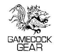 gamecock coloring pages coloring sheets for gamecocks pictures to pin on pinterest pinsdaddy
