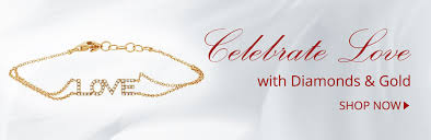 s day jewelry valentines day gift ideas for susan jewelry susan