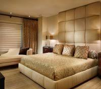 room colors ideas contemporary paint bedroom beautiful design home