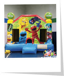 where can i rent a clown for a birthday party bounce house rentals new york clowns