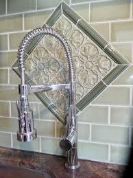 home decor vintage style kitchen faucet modern bathroom ceiling