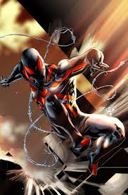 168 best spider man images on pinterest marvel comics amazing