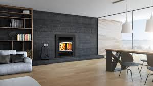 everest wood fireplaces osburn