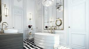 Powder Room Floor Tile Ideas Ceiling Amazing Stick On Ceiling Tiles Powder Room Bath Remedy