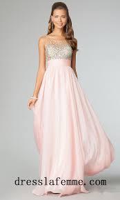cheap prom dresses in la long dresses online