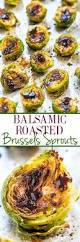 thanksgiving brussel sprout recipes 25 best ideas about brussel sprouts nutrition on pinterest best