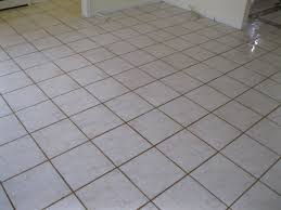Grout Cleaning Service Tile Cleaning U0026 Grout Cleaning Services All Care Carpet