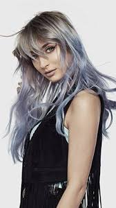 best wash out hair color 13 best hair colors images on pinterest violet hair envy and