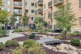 university of utah housing uloop elevate on 5th apartments