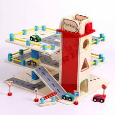 Plan Toys Parking Garage Wooden Set by 35 Best Images About Toy Parking Garages On Pinterest Ultimate
